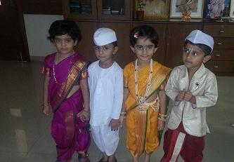 suryadatta national school