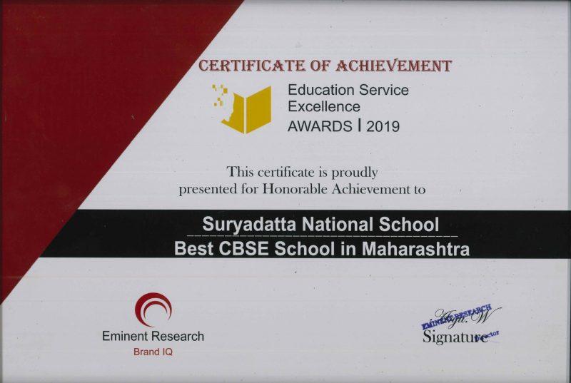 SNS_award_certificate