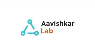 Aavishkar lab